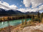 Banff National Park - Canadian Pacific Railway - 1024x768.jpg